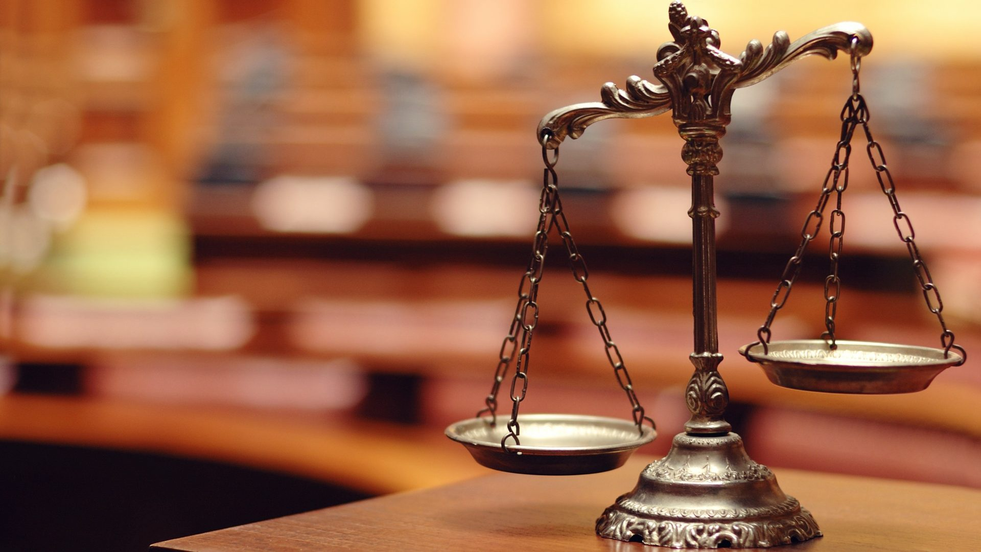 Advogado Juiz de Fora